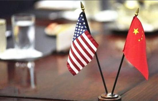 China responds positively to U.S. tariff exemption lists