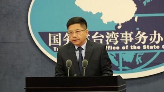 Differences across Straits should be resolved through equal consultation: Spokesperson